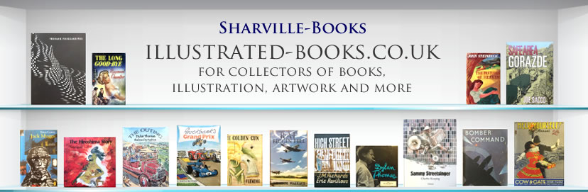 Illustrated-Books