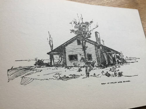 How To Build Log Cabins 11 Illustrated Books
